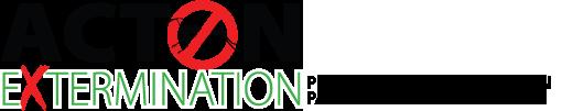 Acton Extermination